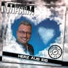 Couverture du titre Herz aus Eis (DJ Mix XXL)