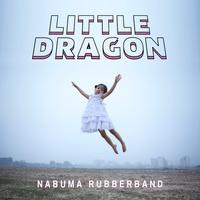 Couverture du titre Nabuma Rubberband