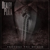 Cover of the album Provoke the Human - EP