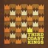 Cover of the album Third Coast Kings