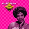 Cover of the album Cameo Parkway: The Best of Dee Dee Sharp, 1962-1966