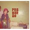Cover of the album Primario