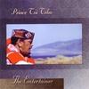 Couverture de l'album The Entertainer
