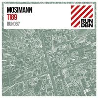 Couverture du titre Ti89 - Single