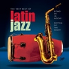 Cover of the album Ritmo de la Noche / Rhythm of the Night - The Very Best of Latin Jazz
