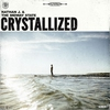 Cover of the track Crystallized