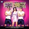 Cover of the album Desi Boyz (Original Motion Picture Soundtrack)
