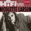 Cover of the album Rhino Hi-Five: Nicolette Larson - EP