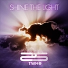 Cover of the album Shine the Light - EP