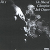 Cover of the album The Blues of Champion Jack Dupree Vol. 1