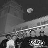Couverture de l'album Best Of The Skadaddyz