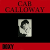Cover of the album Cab Calloway (Doxy Special)