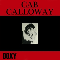 Cover of the track Cab Calloway (Doxy Special)