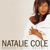 Couverture de l'album Natalie Cole: Greatest Hits, Vol. 1