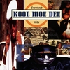 Cover of the album Kool Moe Dee: The Greatest Hits