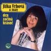 Cover of the album Den Začíná Krásně
