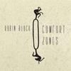 Cover of the album Comfort Zones
