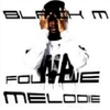 Cover of the track Foutue mélodie 146