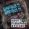 Cover of the track Applaus, Applaus