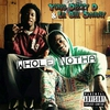 Cover of the album Whole Notha (feat. Lil Bill Swavey & Dezzy - D) - Single