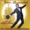 Couverture de l'album Fröhliche Weihnachten - Die schönsten Weihnachtslieder