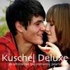 Cover of the album Kuschel Deluxe - 30 Ultimative Top Romantic Pearls