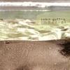 Cover of the album Imperial