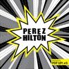 Cover of the album Perez Hilton Presents Pop Up! #5
