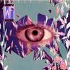 Cover of the album Jungle of Love (Album)