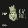 Couverture de l'album Da' Nic - EP