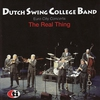 Cover of the album Euro City Concerts: The Real Thing