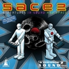 Cover of the album Adventures in Sound and Space