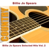 Cover of the album Billie Jo Spears Selected Hits Vol. 2