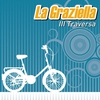 Cover of the album La graziella - EP
