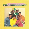 Cover of the album Progression (Seggae)