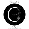 Couverture de l'album Tokyo - Single