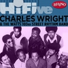 Couverture de l'album Rhino Hi-Five: Charles Wright & The Watts 103rd St. Rhythm Band - EP