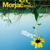 Couverture de l'album Stars - EP