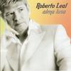 Cover of the album Alma Lusa