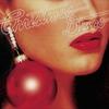 Couverture de l'album Christmas Disco