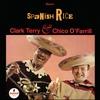Cover of the album Spanish Rice