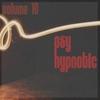 Cover of the album Hypnotic Psy, Vol. 10
