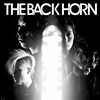 Cover of the album THE BACK HORN