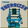 Cover of the album Energizer