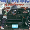 Cover of the album The 2 Live Crew Is What We Are