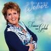 Cover of the album Tranen van geluk