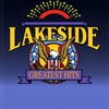 Cover of the album Lakeside: Greatest Hits