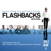 Couverture de l'album Flashbacks of a Fool (Music from the Motion Picture)