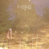 Cover of the album Neljas