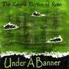 Couverture de l'album The Ragged Rhythm of Rain